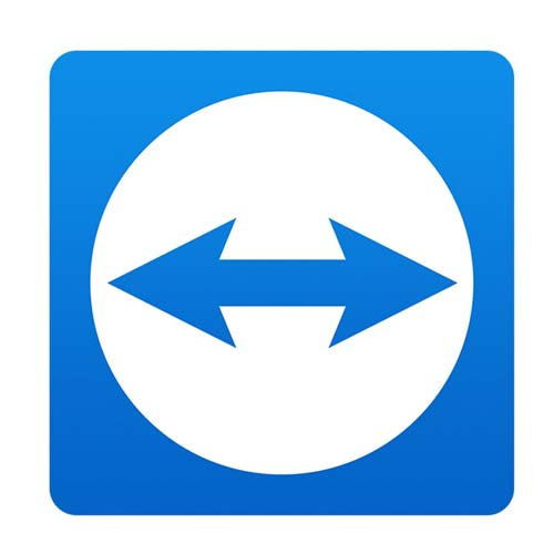 Télécharger TeamViewer pour Windows